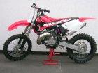 Maico Cross 250